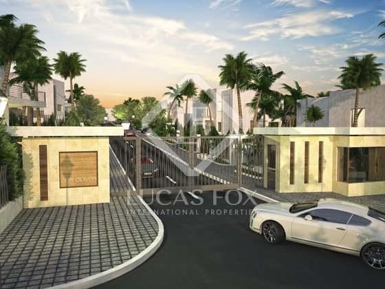Immagine della nuova costruzione : 2