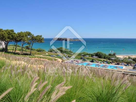 Martinhal-Sagres-Beach-Resort : 4