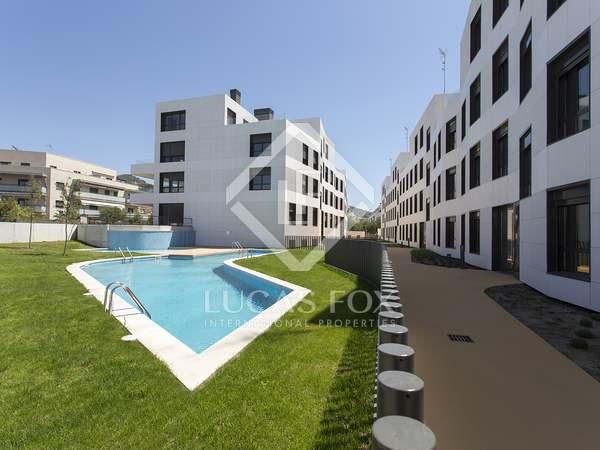 Appartement van 143m² te koop in Sitges Town, Barcelona