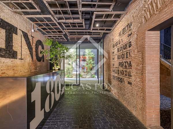 Appartement van 92m² te koop in El Raval, Barcelona
