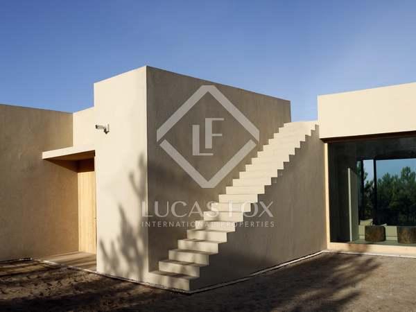 495 m² villa for sale in Alentejo, Portugal