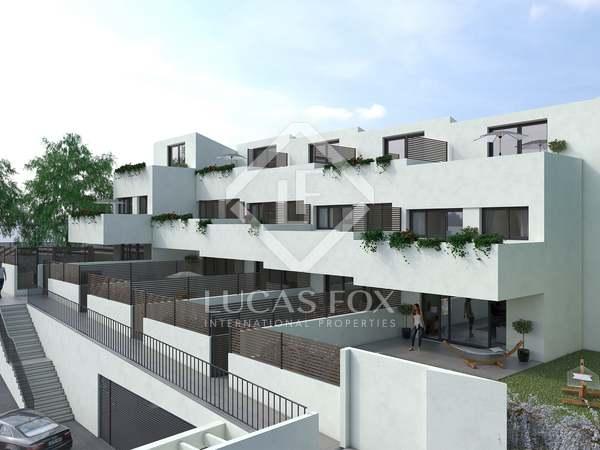 170m² Haus / Villa mit 225m² terrasse zum Verkauf in Teià