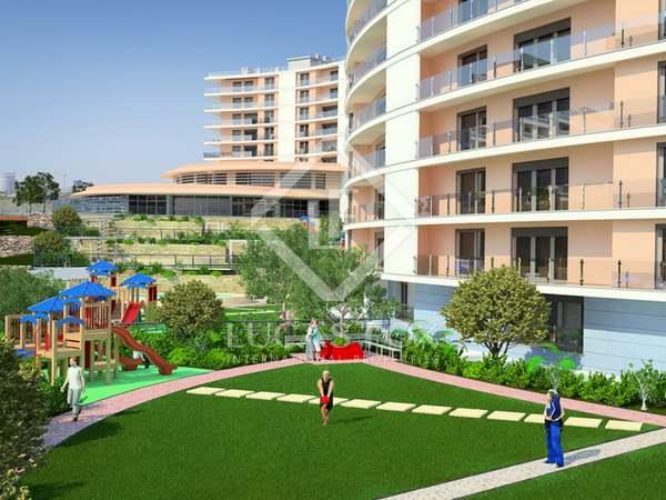 250m² Apartment for sale in Cascais & Estoril, Portugal
