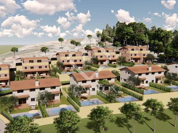 157m² Haus / Villa zum Verkauf in Cunit, Tarragona