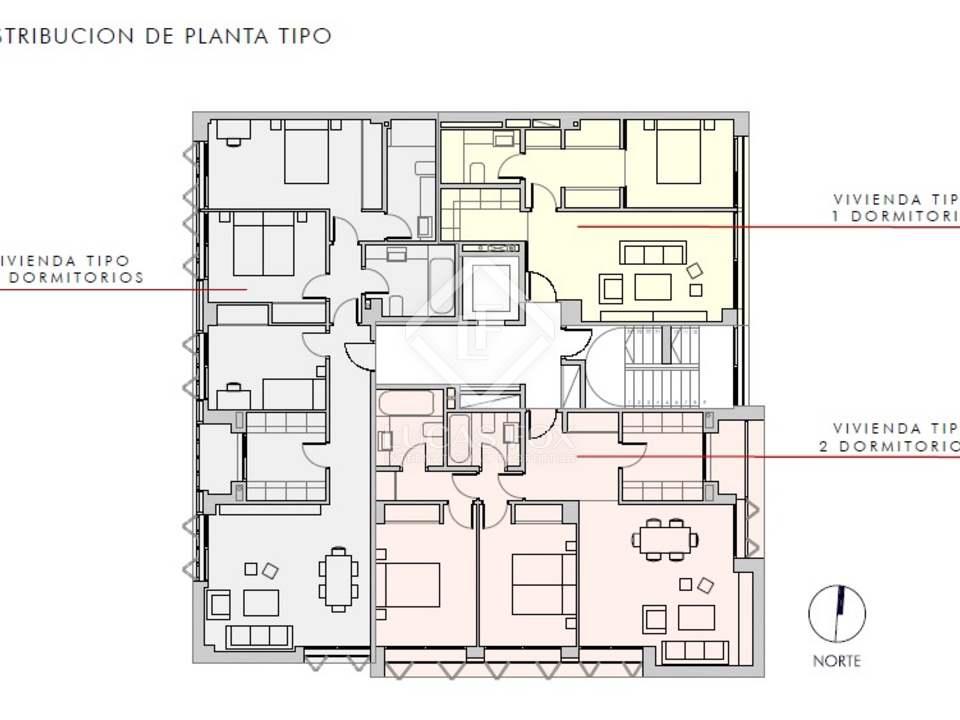 MAD4256