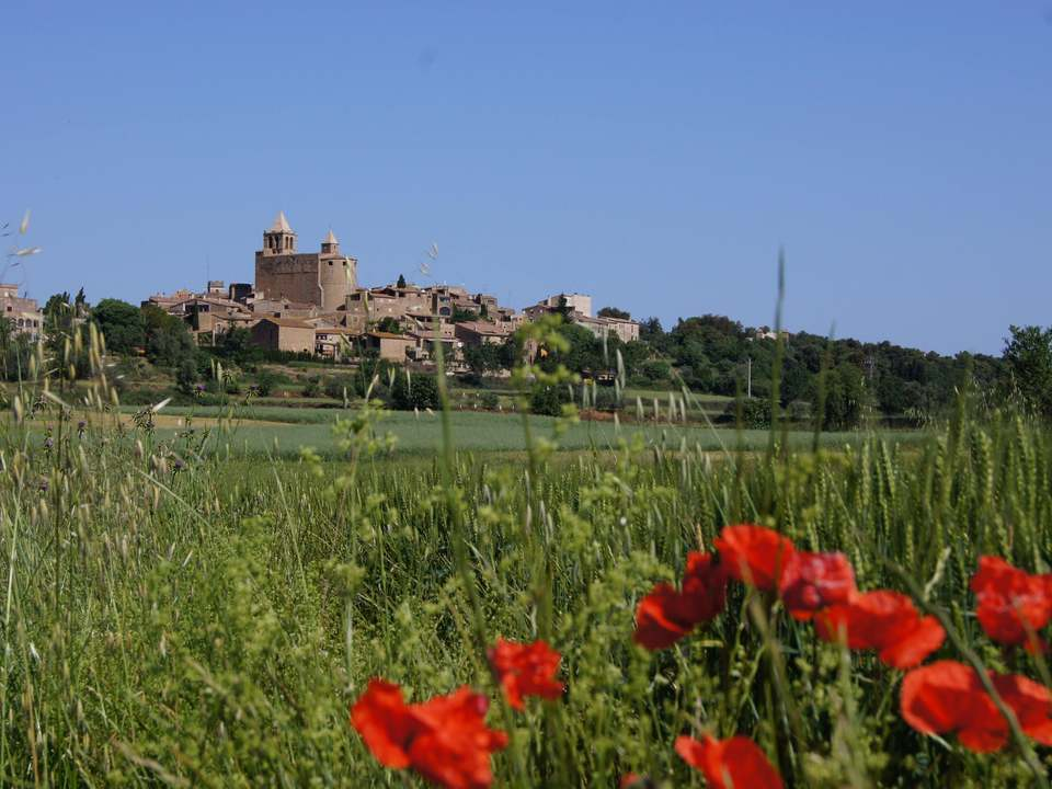 Fastigheter till salu och bostäder att köpa i Baix Emporda