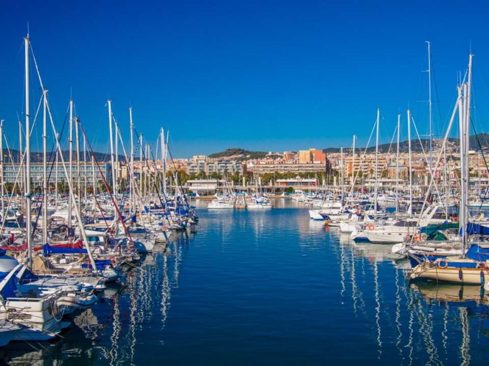 Propriétés en vente et à louer à Mataró – Lucas Fox