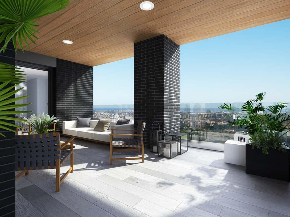 Properties to buy and rent in Ciudad Diagonal, Barcelona - Lucas Fox