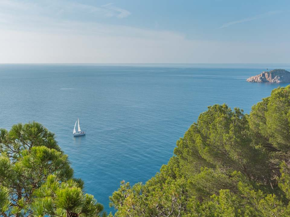 Immobili in vendita e affitto a Sant Feliu de Guixols