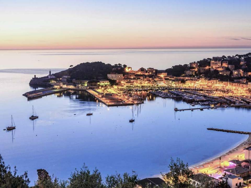 Properties for sale in North West Mallorca - LucasFox