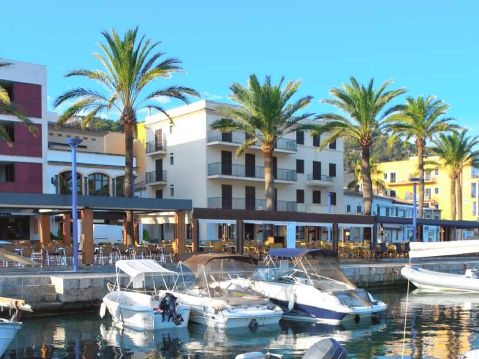 Immobles en venda i de lloguer a Palma de Mallorca –LucasFox