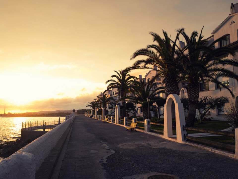 Fastigheter till salu och bostäder att köpa i Vilanova