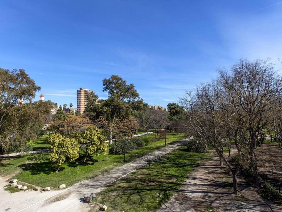 Properties in La Xerea to buy and rent - Lucas Fox