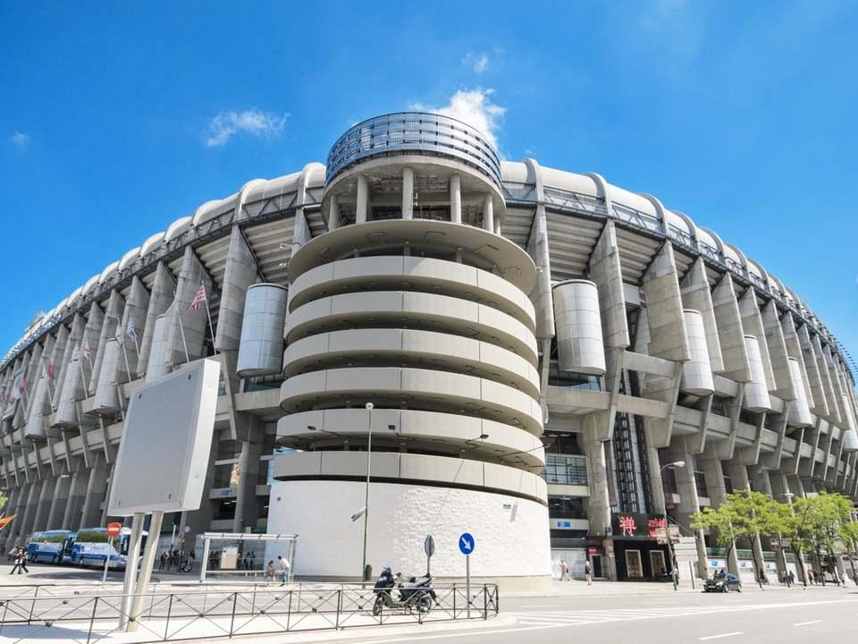 Woningen en onroerend goed te koop in Hispanoamérica, Madrid