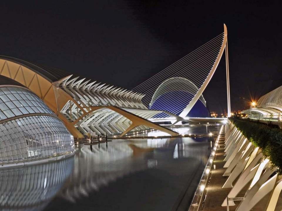 Immobilien zum Verkauf in Valencia – Lucas Fox