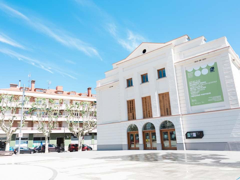 Properties in Argentona to buy and rent - Lucas Fox