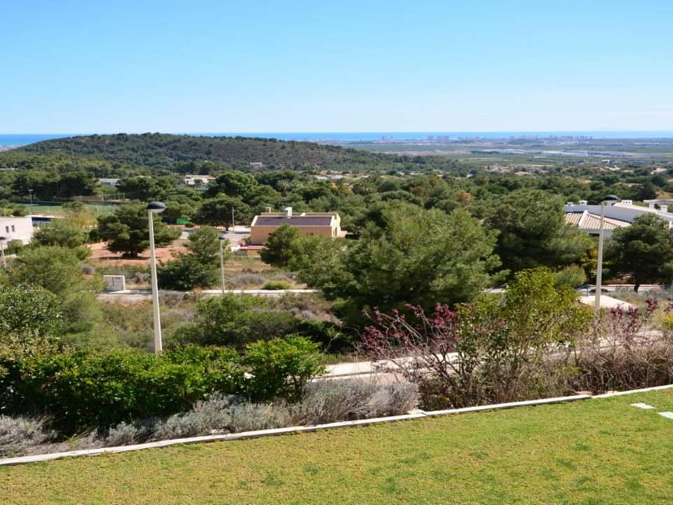 Monasterios-Puzol Real Estate