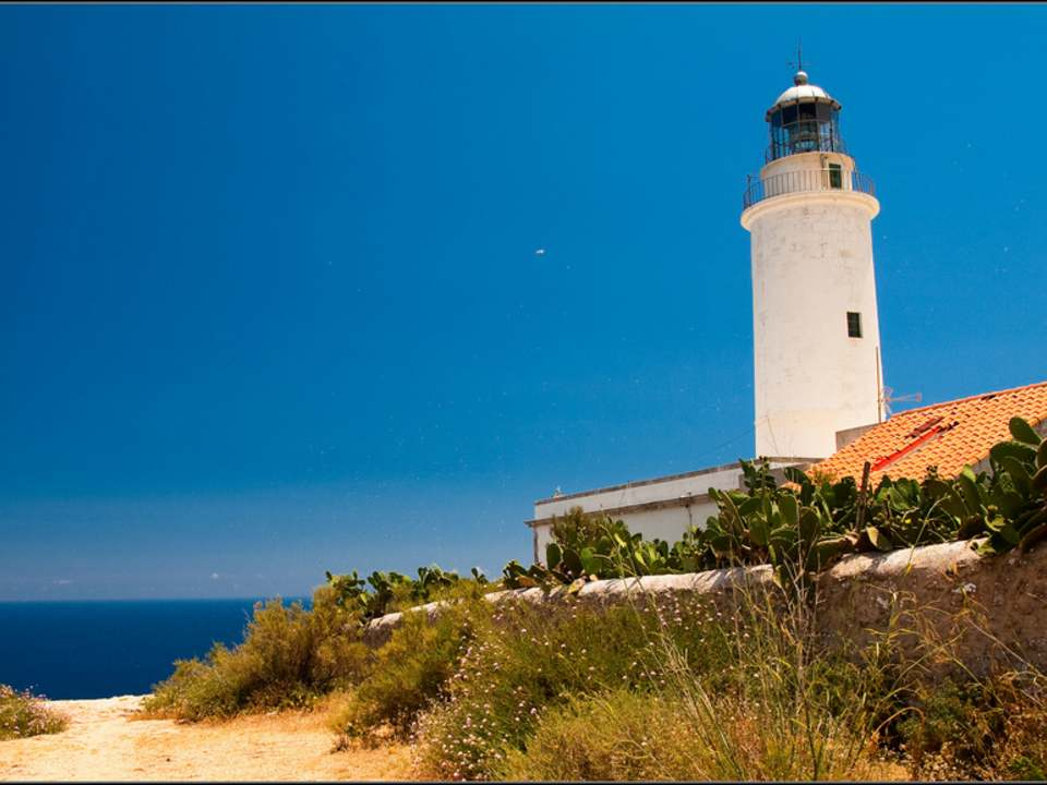 Properties in Formentera to buy and rent - Lucas Fox