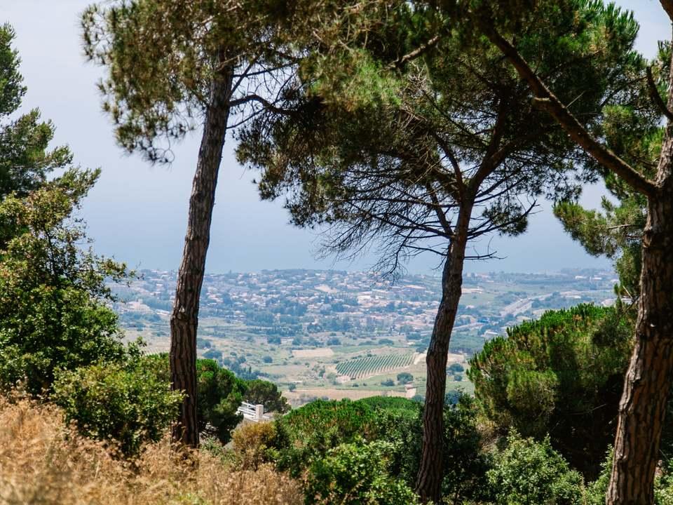 Maresme海岸 Arenys de Munt 豪华房地产和待售房屋 - Lucas Fox