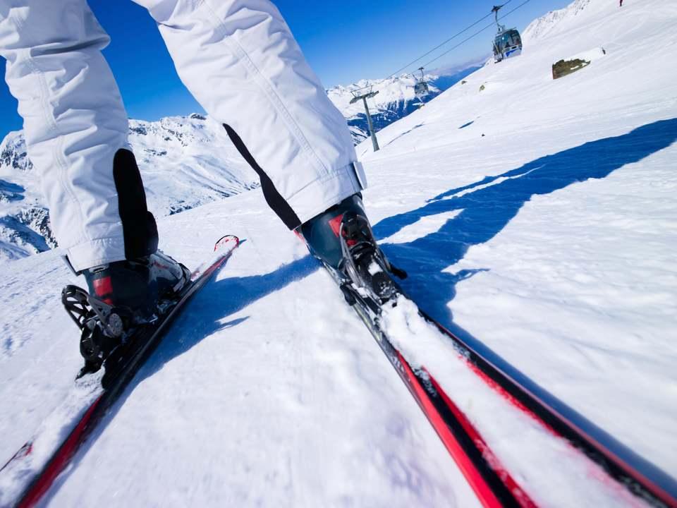 Propriétés et biens immobiliers en vente en Andorre