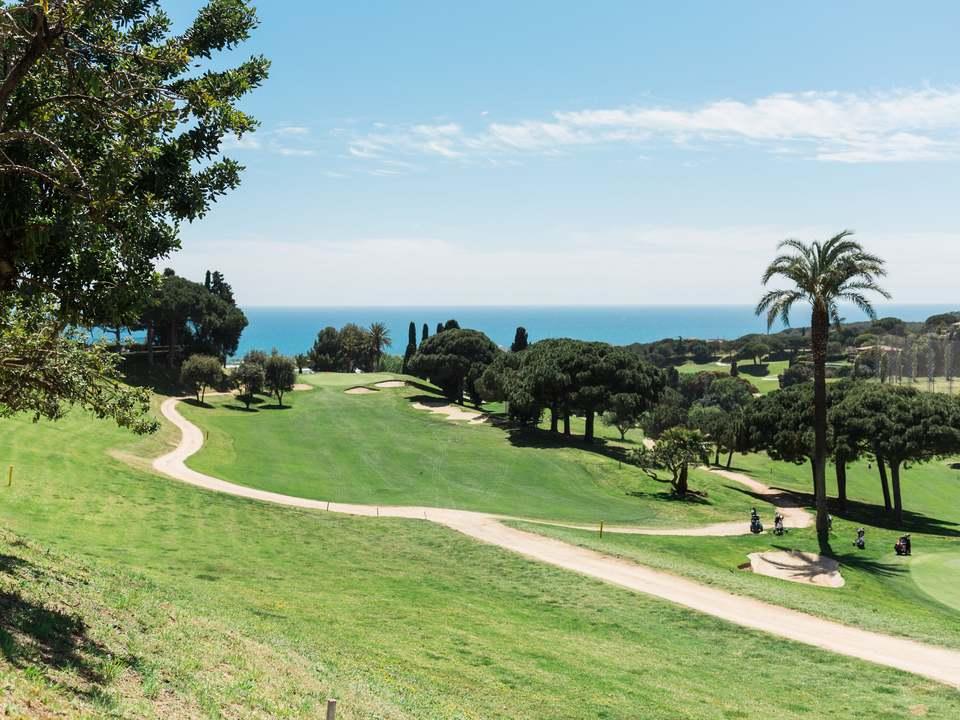 Properties in St Andreu de llaveneras to buy  and rent