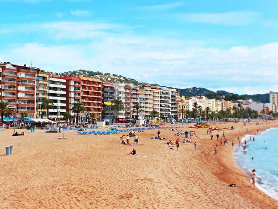 Canet de mar real estate - Mar real estate ...