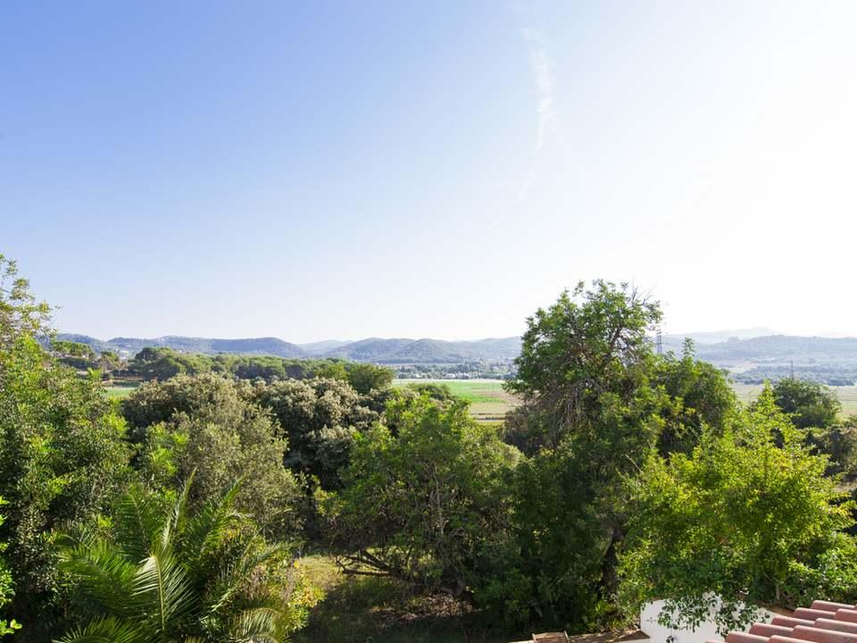Woningen en onroerend goed te koop in Sant Pere de Ribes