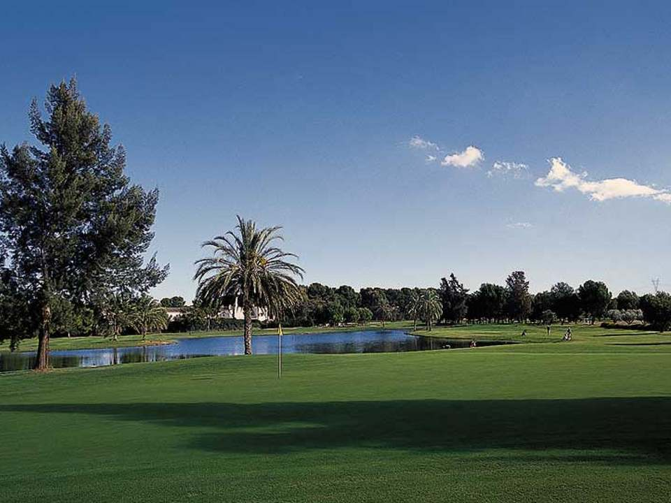Properties for sale and rent in Bétera, Valencia - Lucas Fox