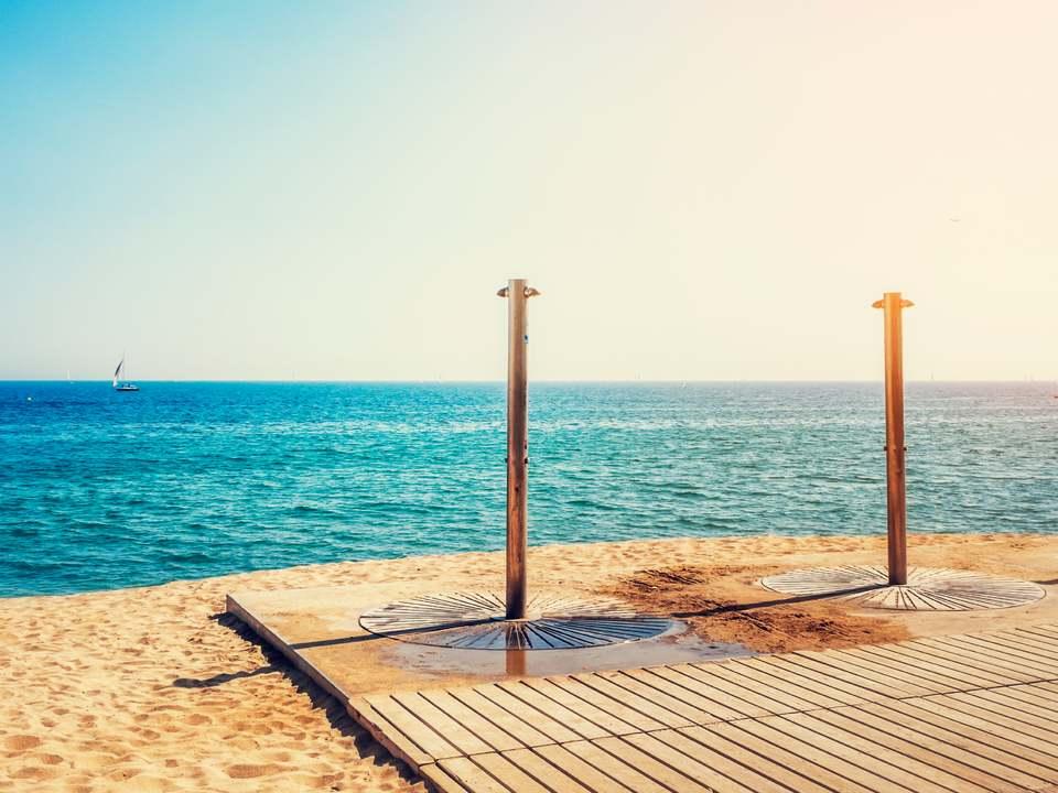 Immobili in vendita a Castelldefels e Gava Mar - Lucas Fox