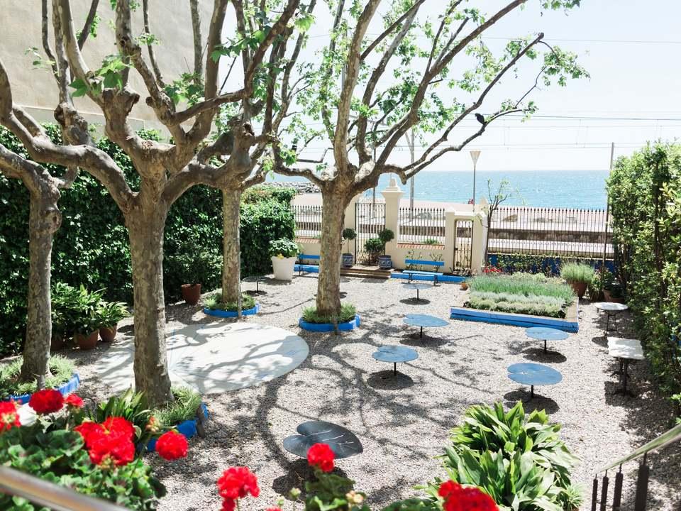 Immobili in vendita e affitto a Vilassar de Dalt– Lucas Fox