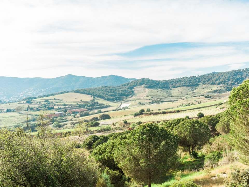 Fastigheter till salu och bostäder att köpa i Premià de Dalt
