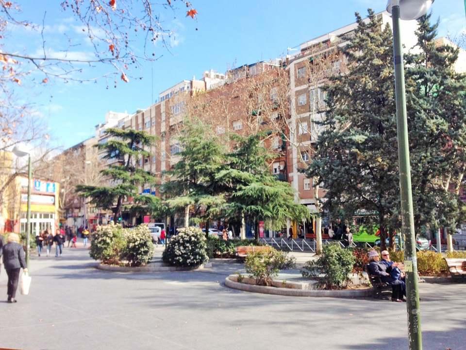 Propiedades en venta y en alquiler en Ciudad Jardín