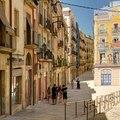 Tarragona City