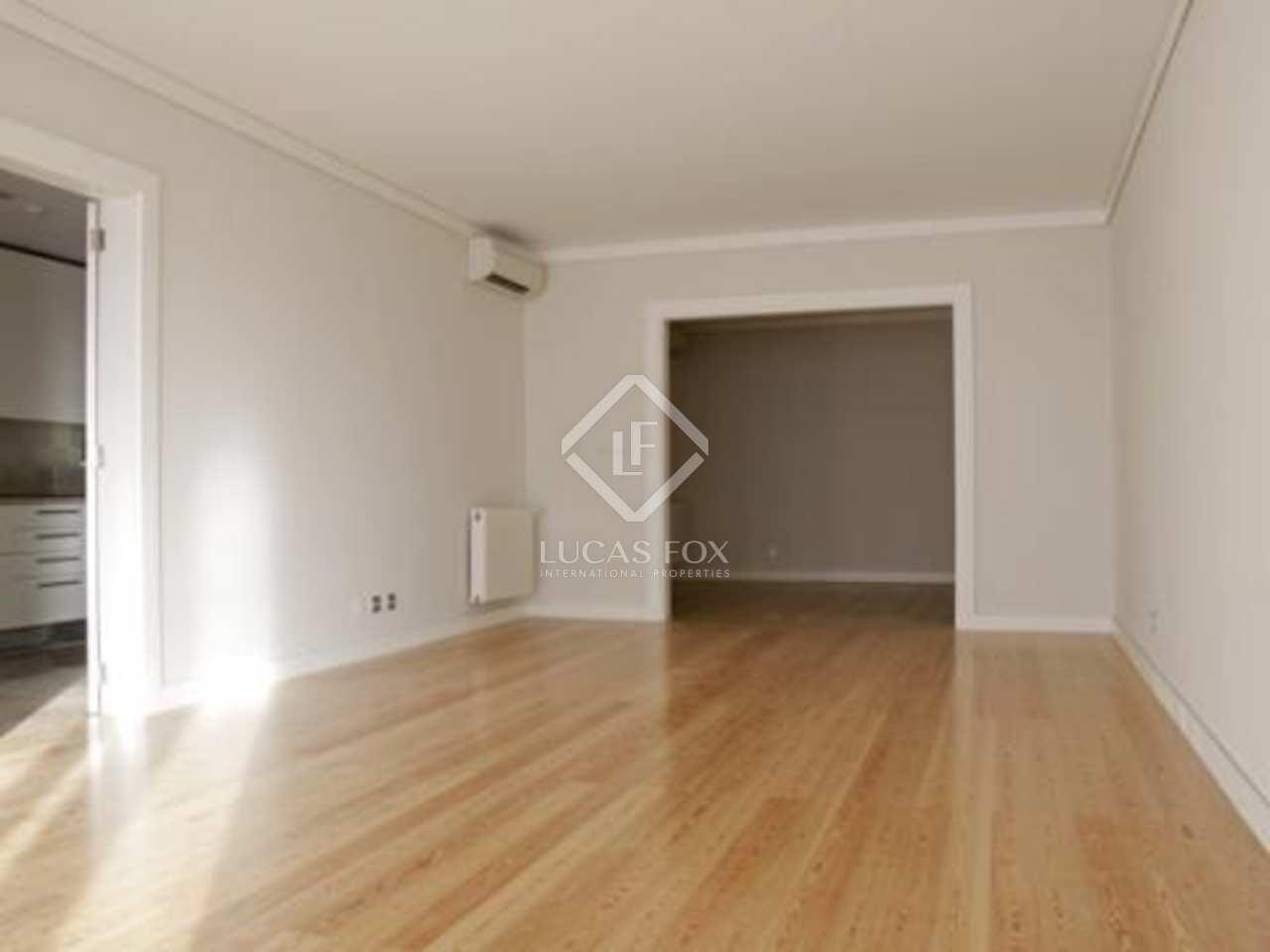222m wohnung zum verkauf in lissabon stadt portugal. Black Bedroom Furniture Sets. Home Design Ideas