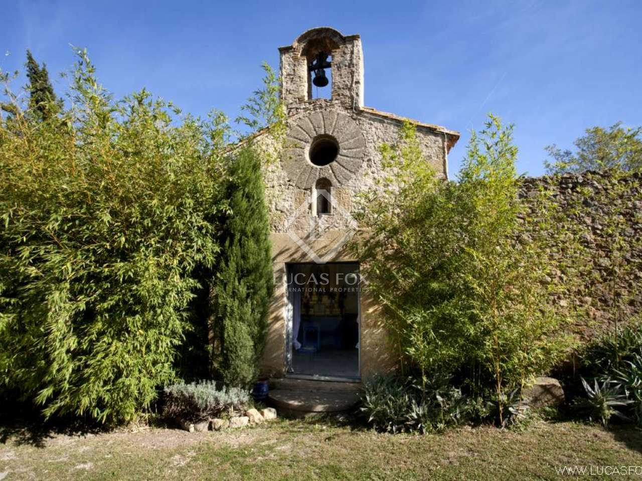Riverside Property For Sale Spain
