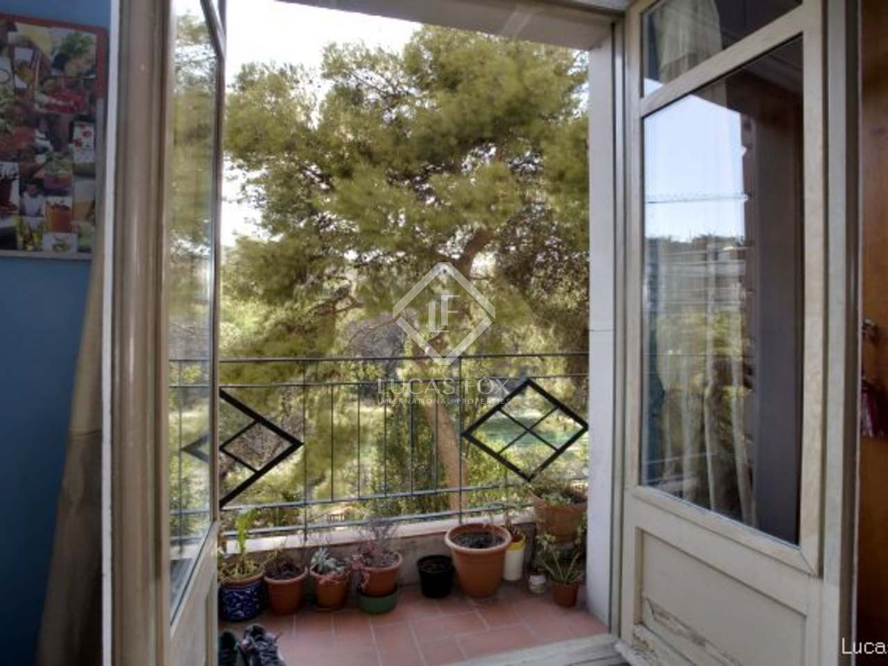Appartement de 128m a vendre tur park barcelone for Appartement barcelone piscine
