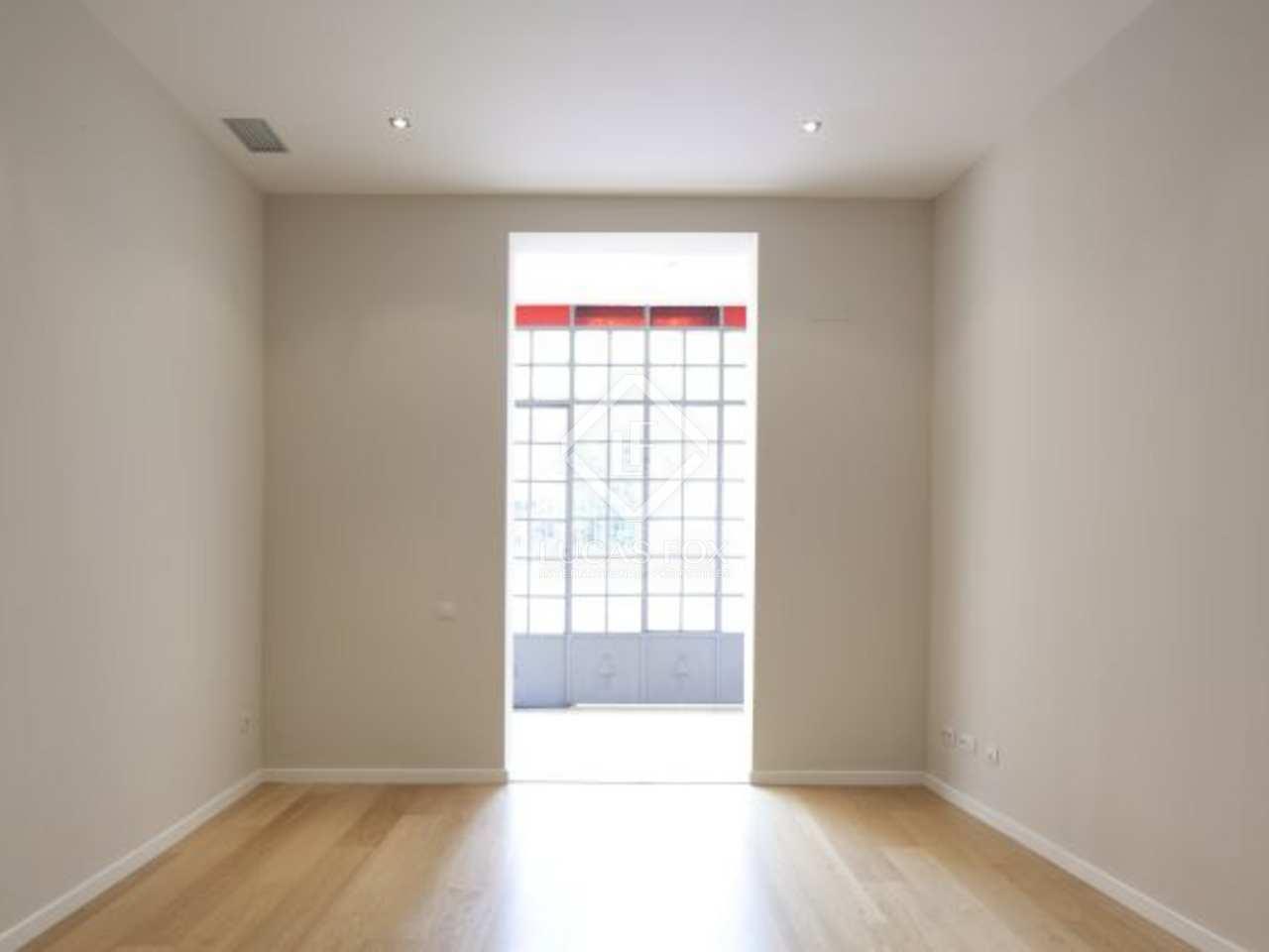 Apartamentos reformados de 2 dormitorios en venta en el for Pisos reformados modernos