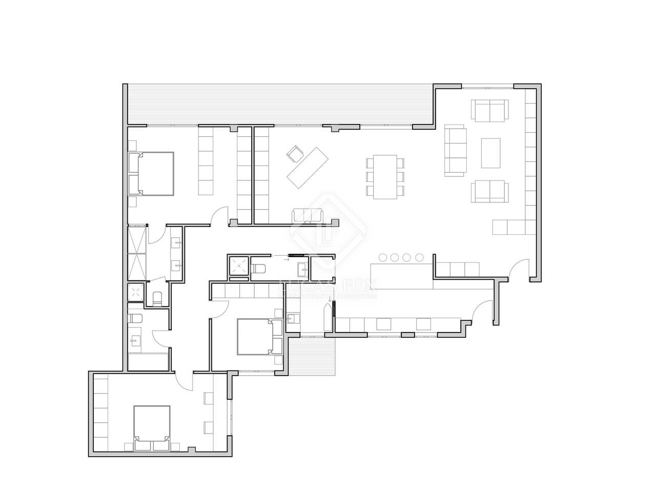 Image of the property : 1