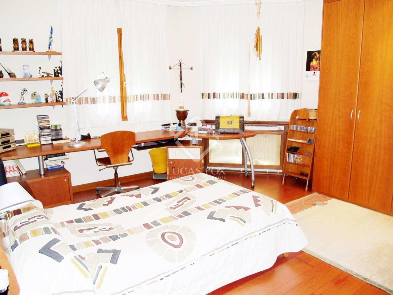 Casa de 787 m con m de jard n en alquiler en puzol for Alquiler bajo con jardin madrid