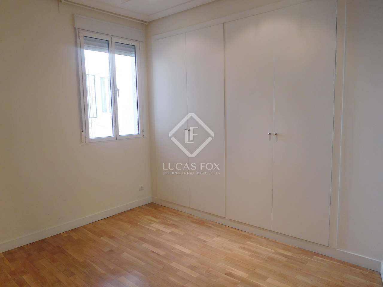60m apartment for rent in justicia madrid for 7 bedroom apartment