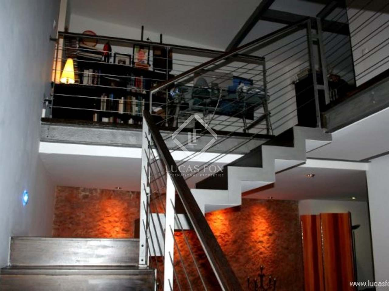 Property For Sale In Alfama Lisbon