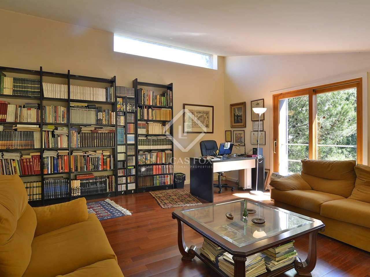 villa en vente valldemossa au nord de majorque. Black Bedroom Furniture Sets. Home Design Ideas