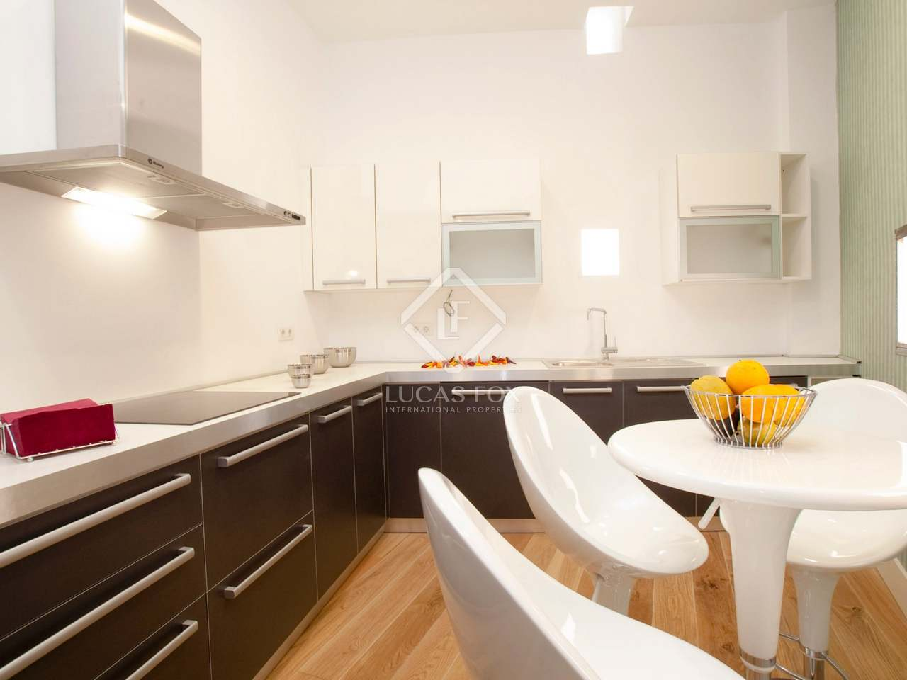 Apartments For Sale In Palma Old Town Mallorca