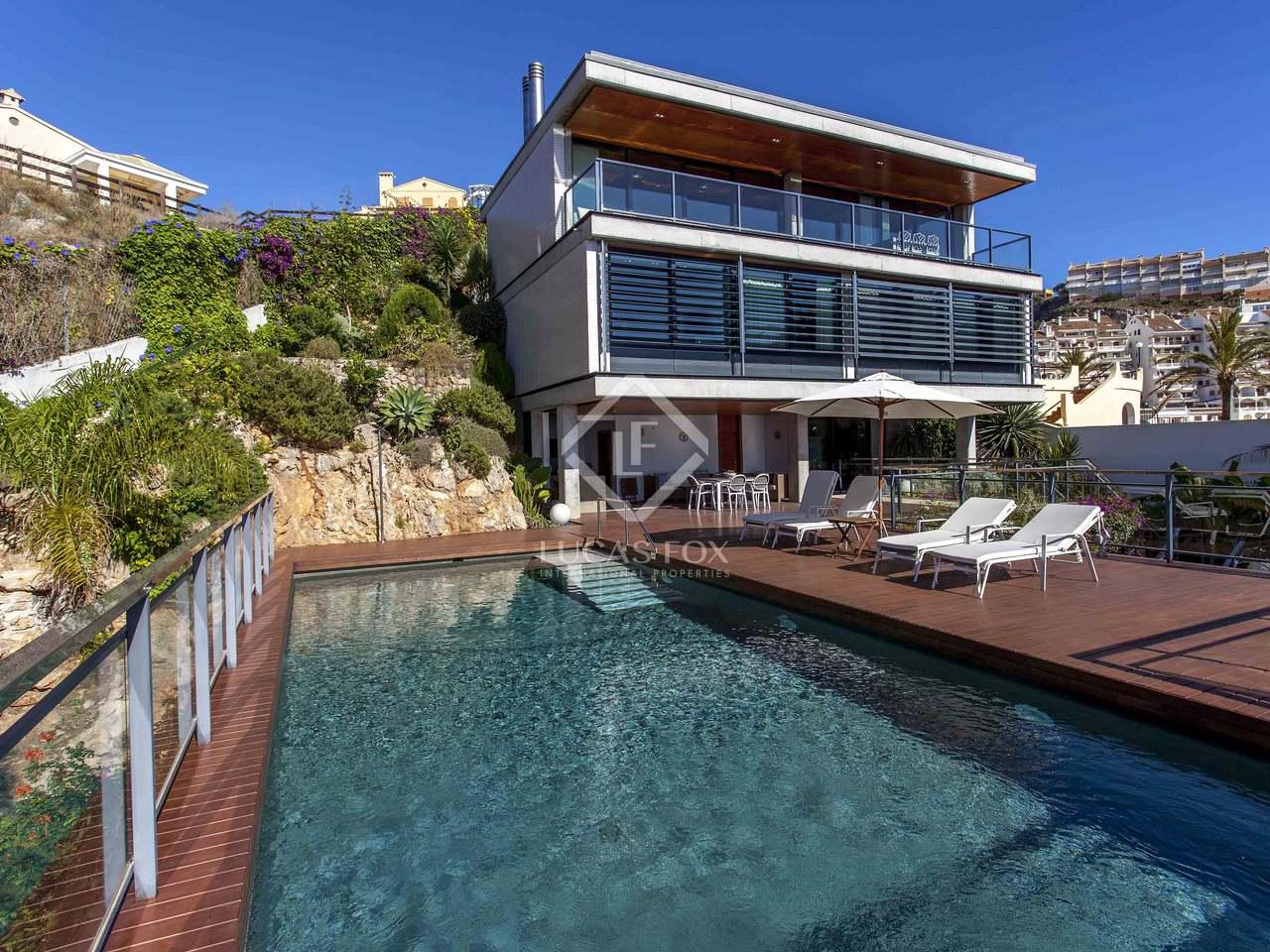 466m² Haus Villa zum Verkauf in Cullera Valencia
