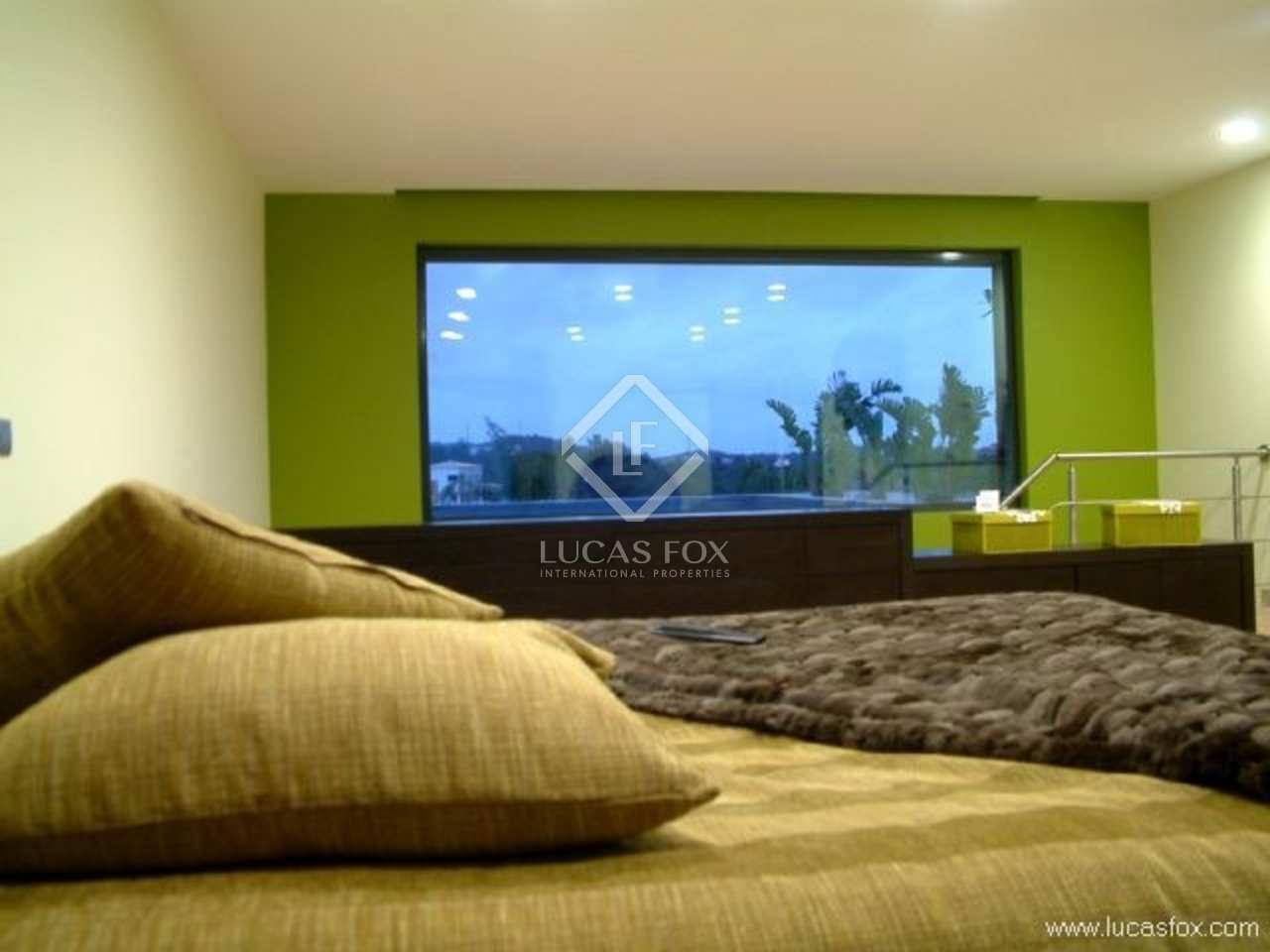 389m haus villa zum verkauf in algarve portugal. Black Bedroom Furniture Sets. Home Design Ideas