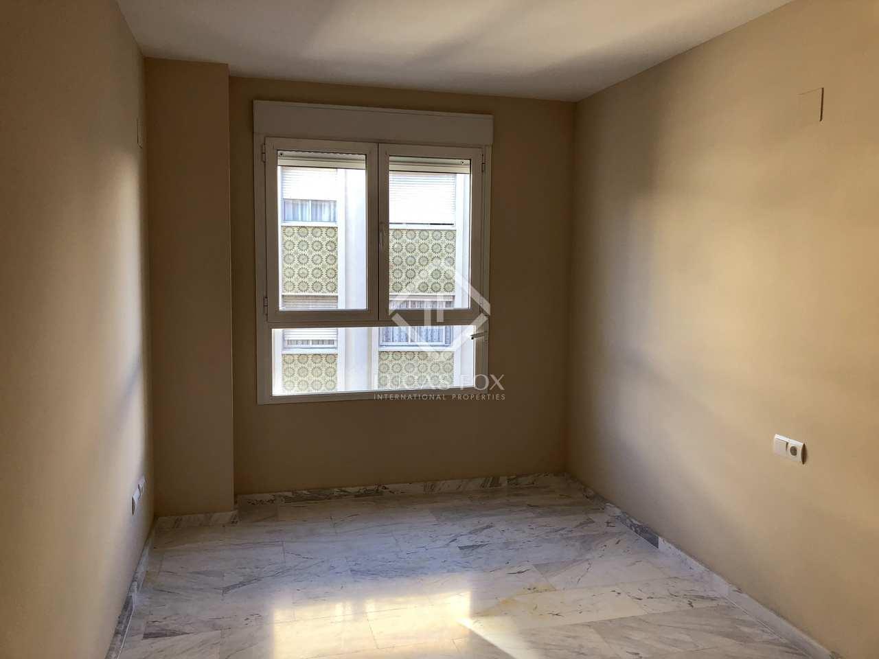Piso de 105m en venta en el pla del real valencia for Compartir piso ciudad real