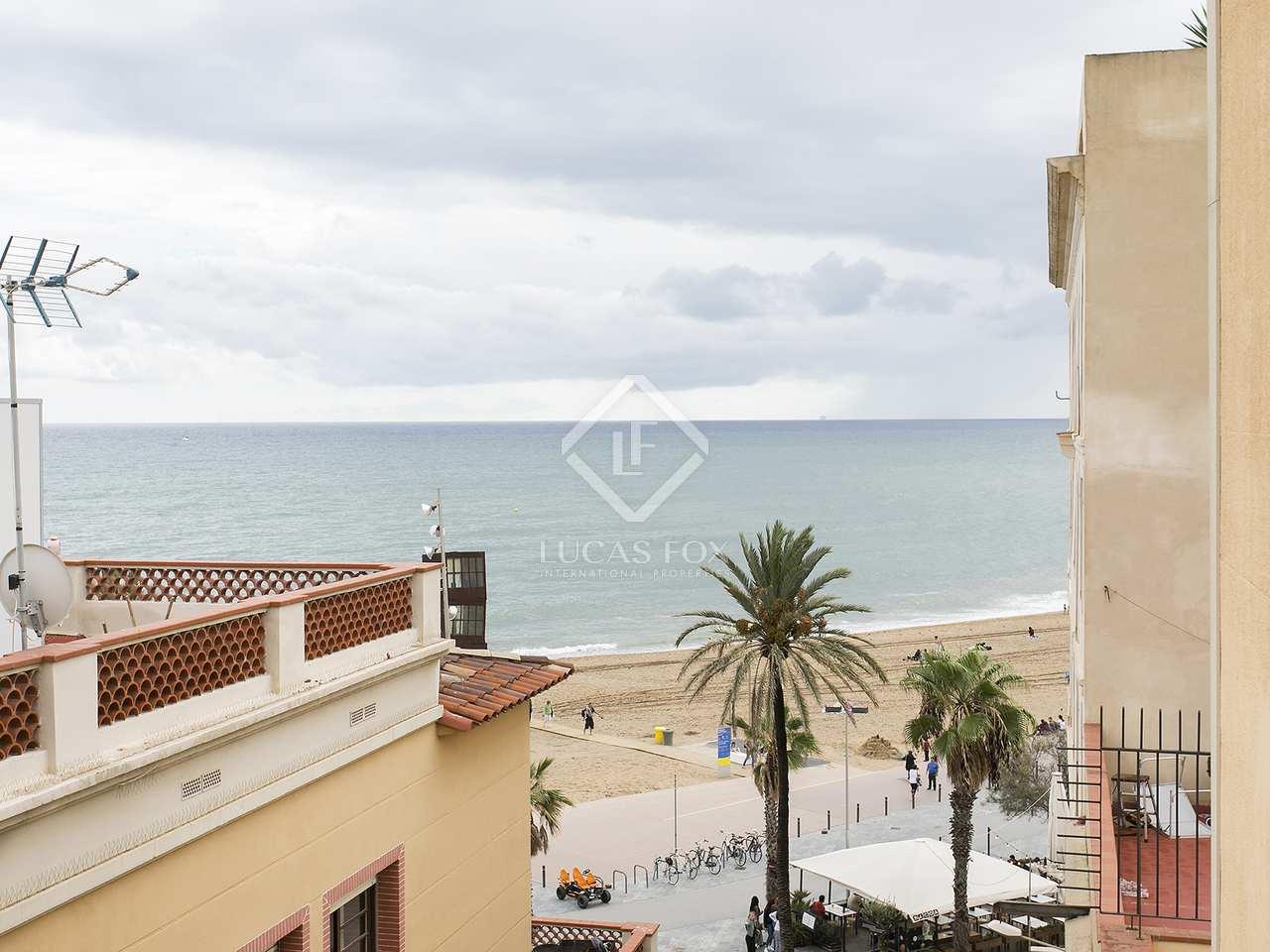 Apartamento de 70m en alquiler en barceloneta barcelona - Apartamentos en la barceloneta ...