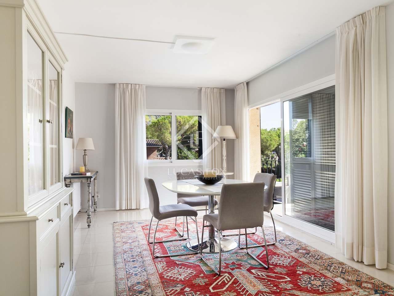 120m wohnung mit 14m terrasse zum verkauf in terramar. Black Bedroom Furniture Sets. Home Design Ideas