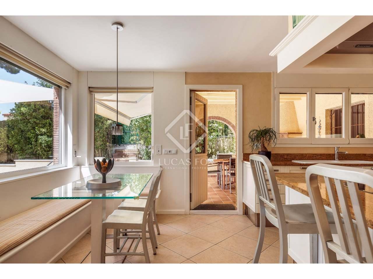 Casa de 240m en venta en sant feliu de gu xols - Casas en sant feliu de guixols ...