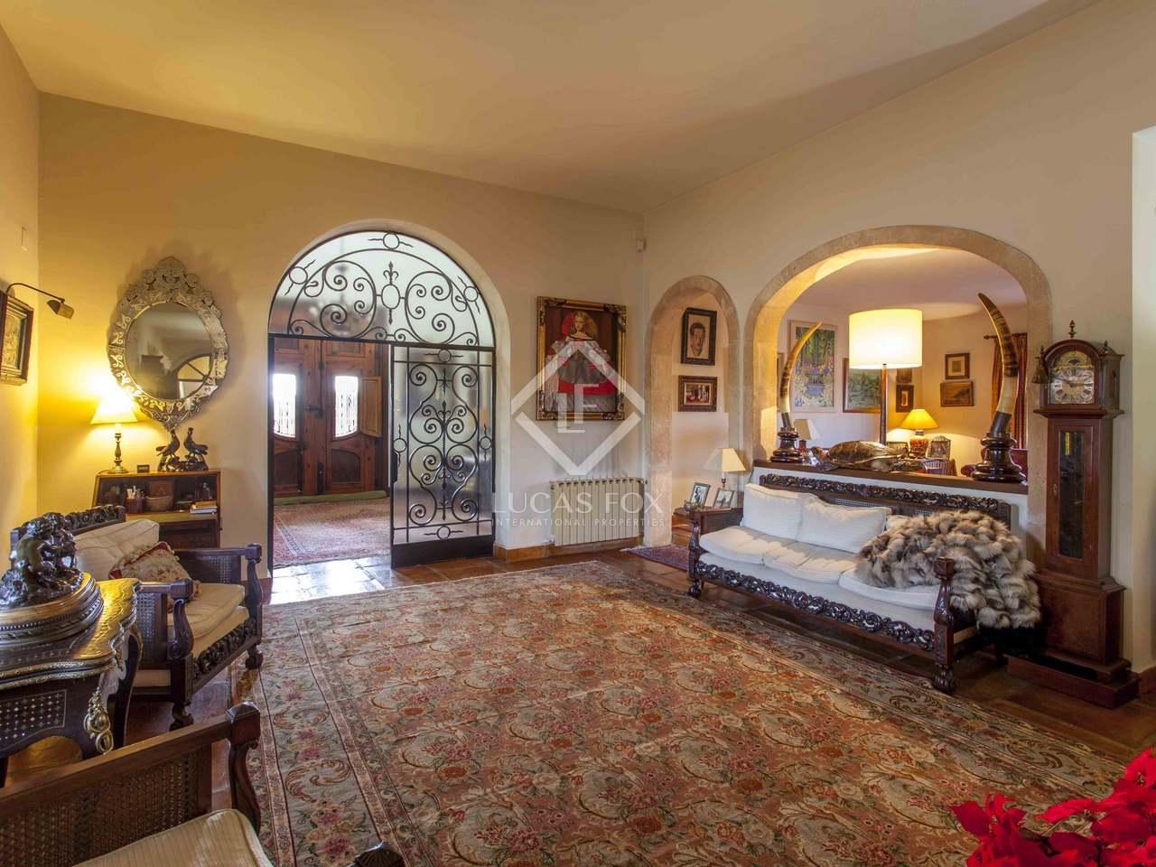 907m haus villa mit 100m terrasse zum verkauf in d nia. Black Bedroom Furniture Sets. Home Design Ideas
